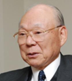 歴代会長の紹介 - 関西大学経済人クラブ